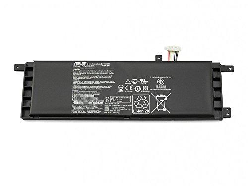 ASUS B21N1329 Lithium-ION (Li-ION) 4160mAh 7.6V Batterie Rechargeable - Batteries Rechargeables (4160 mAh, 30 Wh, Lithium-ION (Li-ION), 7,6 V, Noir)