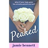 Peaked (English Edition)