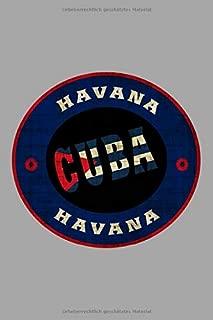 flagge cuba