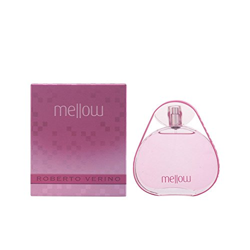 DOUCE edt vapo 90ml