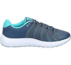 Under Armour Micro G Pursuit Bp Zapatillas de Running Mujer ...