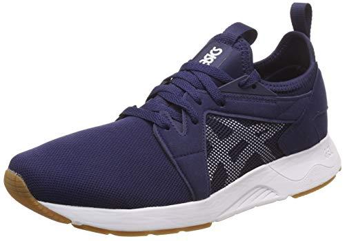 ASICS Gel-Lyte V Rb Herren Sneaker Blau