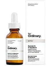 The Ordinary Retinol 1 % i Squalane 30 ml