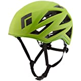 Black Diamond Equipment - Vapor Helmet - Envy Green - Medium/Large