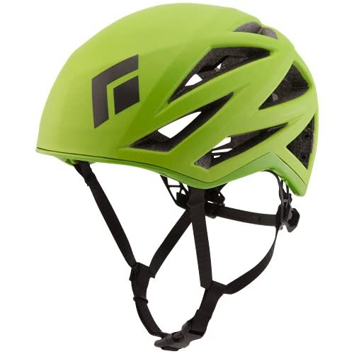 Black Diamond Equipment - Vapor Helmet - Envy Green - Small/Medium