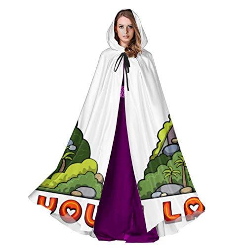 - Wortspiel Halloween Kostüme