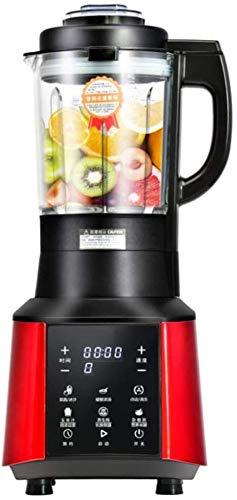 Exprimidor, anti-oxidación lenta fría Speed Press exprimidor, vegetales frescos de alta de...
