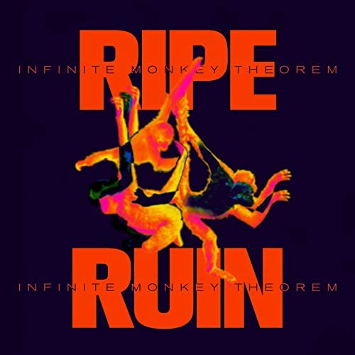 Ripe & Ruin