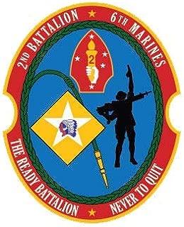 Best 2nd battalion 6th marine regiment Reviews