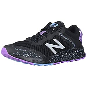 New Balance Women's Fresh Foam Arishi Trail V1 Trail Running Shoe