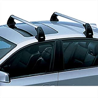 BMW 82710147586 Roof Rack for E60 5 Series