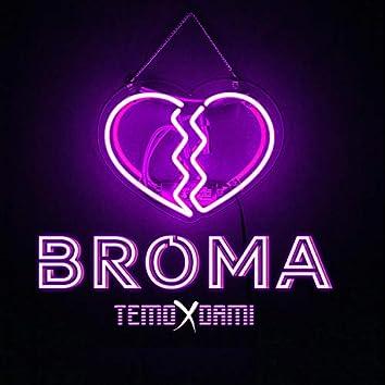 Broma (feat. Dami)