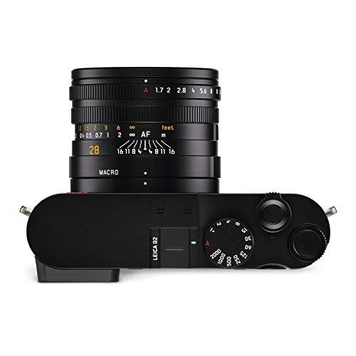 LeicaQ2デジタルカメラ(19050)