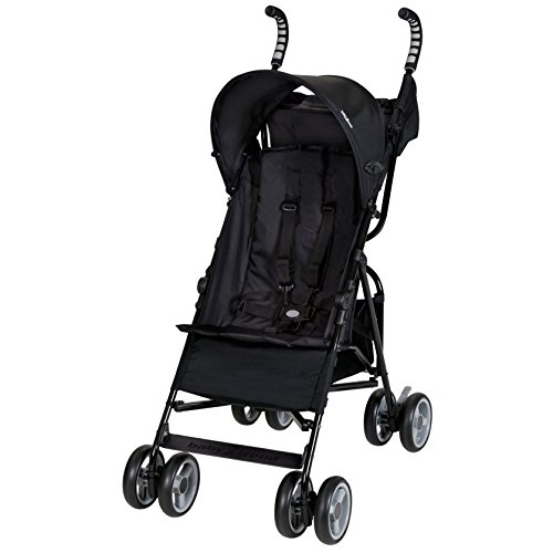 Product Image of the Baby Trend Rocket Stroller