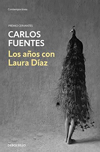 Los años con Laura Díaz (Contemporánea)