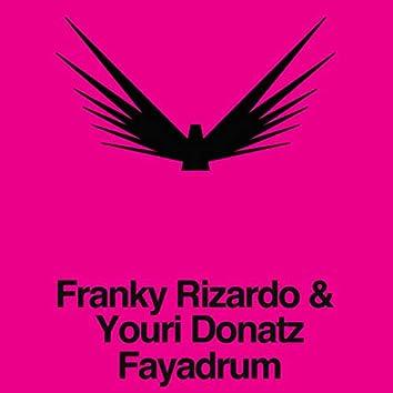 Fayadrum
