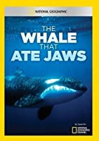The Whale That Ate Jaws [DVD] [Import]