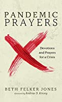 Pandemic Prayers