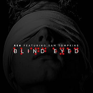 Blind Eyed (feat. Sam Tompkins)