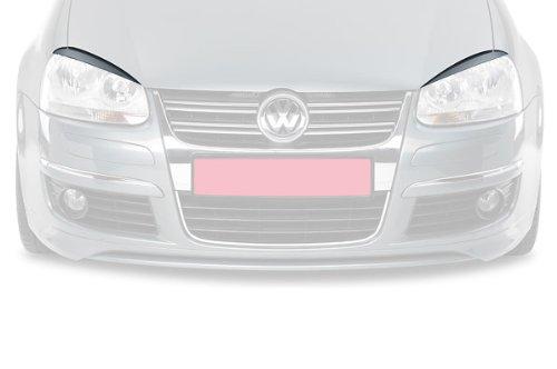 CSR-Automotive CSR-SB160 Scheinwerferblenden