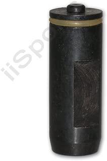 Kingman Java Spyder Sonix Victor Xtra Aggressor Pilot E99 Paintball Gun Hammer Black Dragun Rex Torrid AMP M3