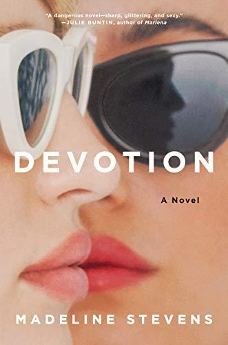 Image of Devotion: A Novel
