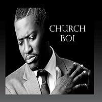 Church Boi by Church Boi