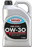 Meguin megol Fuel Eco 1 SAE 0W-30 Motoröl 5 Liter
