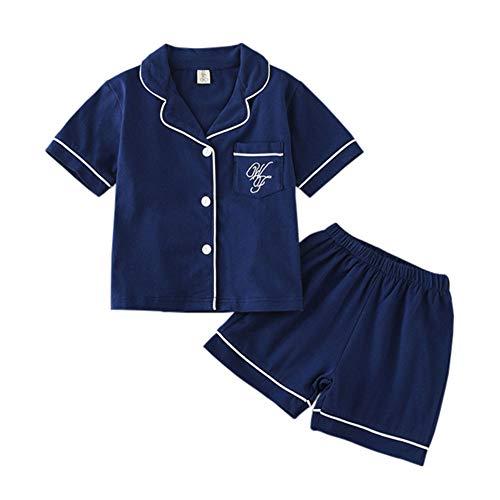 Opiniones de Camisas de pijama para Bebé más recomendados. 4