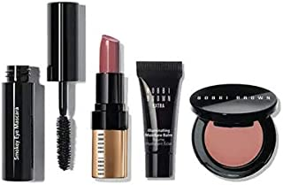Best instant smokey eye set Reviews