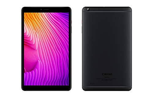 Tablet Hi9 Pro Chuwi Deca Core 8.4 Inch GPS 3GB RAM 32GB Android 8.0 4G LTE WiFi