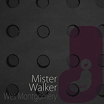 Mister Walker