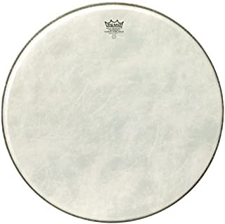Remo Drumhead Pack (P3-1520-FA)