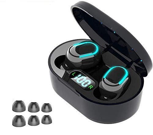 audífonos estereo bluetooth inalámbricos de la marca SANGKEE