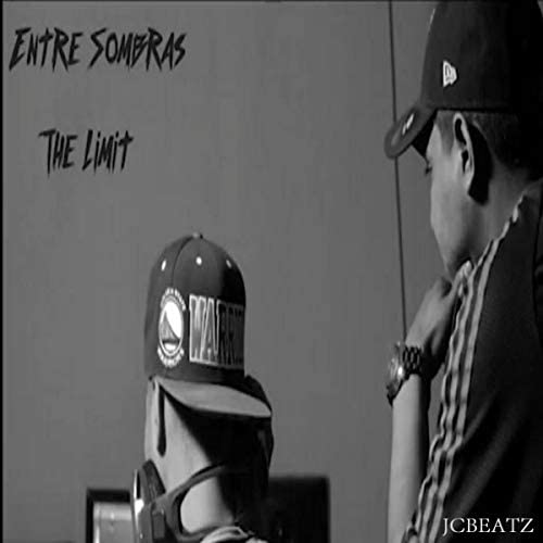 The Limit & JcBeatz feat. Firi