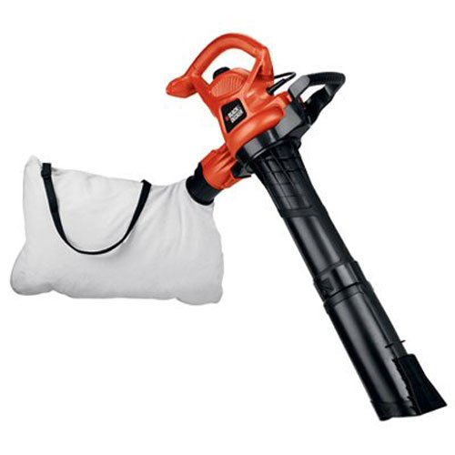 Best black and decker bv3100
