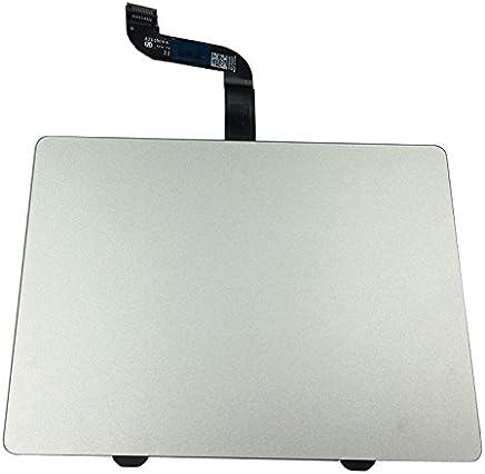 olivins MacBook Pro Retina 15インチ A1398 Late2013-Mid2014 トラックパッド ケーブル 821-1904-A [661-8311-T]