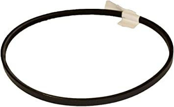 Murray 37X120MA Snowblower Auger Drive Belt