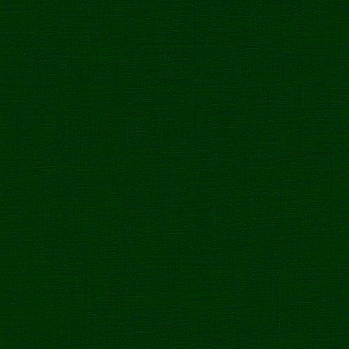Dupion - Tela india 100% seda cruda para costura, cortinas, forro, vestido de novia, disfraces, 135 cm de ancho, se vende por metro (100 cm), color verde