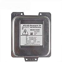 AL HID ヘッドライト モジュール キセノン バラスト 5DC009060 20 5DC00906020 対応車種: メルセデス ベンツ W212 C207 A207 AL-II-8791