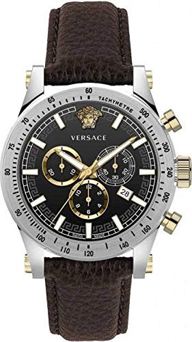 Versace VEV8001 19 - Reloj de Pulsera
