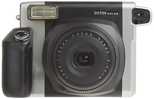 Fujifilm Instax Wide 300 Instant Film Camera...