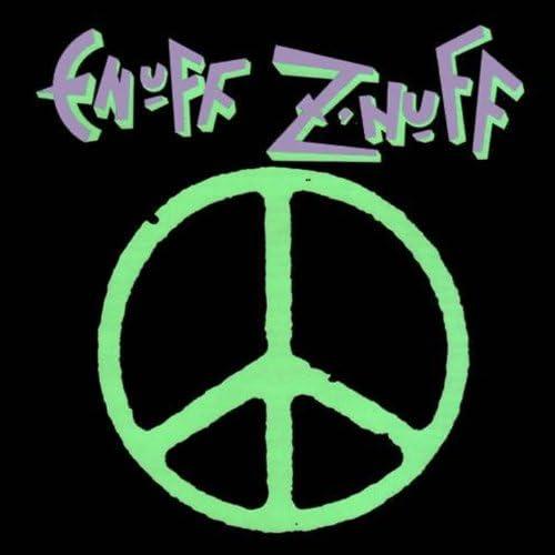 Enuff Z Nuff