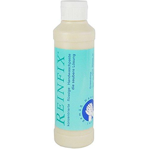 HAZET 1051.6 Flüssige Handwaschpaste Reinfix 250 ml