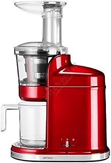 Amazon.es: 250 - 499 W - Extractores de zumo / Licuadoras y ...