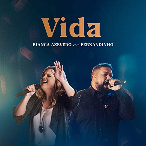 Bianca Azevedo & Fernandinho