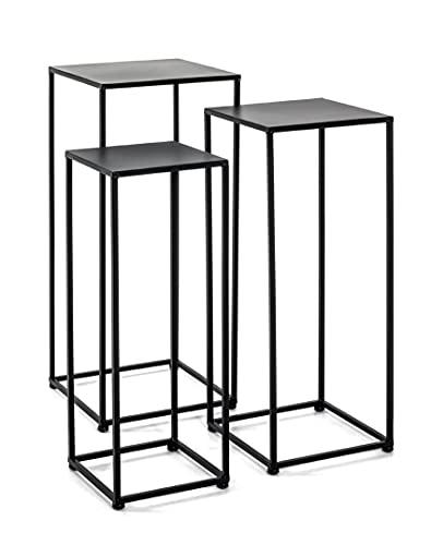 Haku-Möbel HAKU Möbel 3-Satz Bild