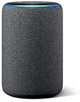 Save $60 on the Echo (3rd Gen)