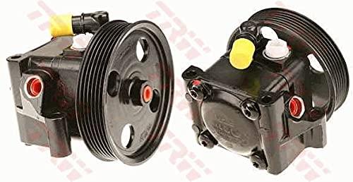 TRW JPR580 Pompe de Direction Hydraulique Échange Standard