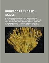 Best runescape classic combat Reviews